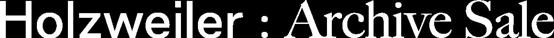 Archive-Sale-logo
