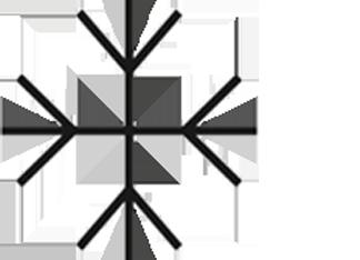 temp-icon